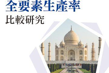 中印兩國商業銀行經營效率及全要素生產率比較研究