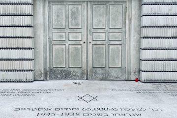 《猶太心機》:十三道財富密碼,創造不敗金融帝國,從小故事中洞悉掌握世界經濟命脈的猶太智慧