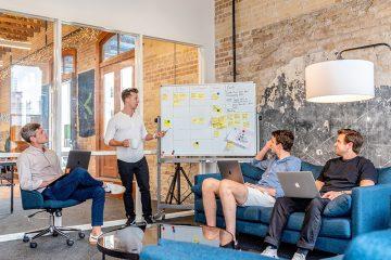 《領導公式》:在有限的權力範圍內,迸發出無窮的領導力,為什麼有些企業永遠是一盤散沙?