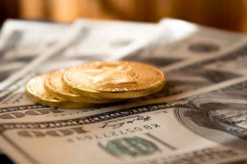 《政府的錢去哪了?寫給投資客的總體經濟學》:我們為什麼需要財政赤字?